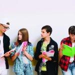 Езиково обучение: CAE vs. IELTS