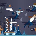 5 професии на бъдещето, които ще стават все по-актуални