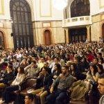 Заместник-министър Иван Димов награди младите таланти в науката