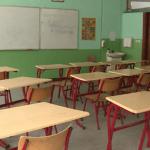 С 1000 повече спрямо 2017 г. са местата в софийските гимназии за приема след 7 клас