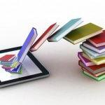 Електронните учебници са смела крачка, но родителите трябва да контролират децата си