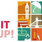 BritUp! семинари за ученици
