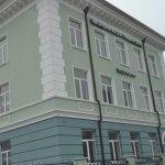 Откриват реновирания Трети корпус на Икономическия университет