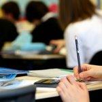 Важно: Дати на пробните матури след 7-ми клас