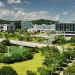 Учени бойкотират университет заради разработка на опасен изкуствен интелект