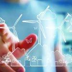 7 магистърски програми в сферата на устойчивата енергетика