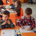 Децата ще завършват предучилищните групи с тест
