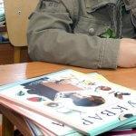 Сега функционално неграмотни, след години български лекари, учители…