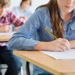 7-ми клас смята: Вариант 2 на матурата по математика
