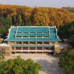 Стипендия за бакалавърски и магистърски програми в Wuhan University, Китай