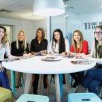 TELUS International търси нови проекти, които да финансира