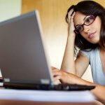 България е първа в ЕС по брой на жените, изучаващи информационни технологии