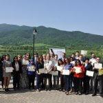 Започна набирането на кандидати за Българско училище за политика