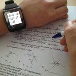 Как се преписва на изпит – стари и нови методи!