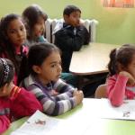 Двойката вече няма почва в българското образование