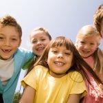 """""""Бурканът на щастието"""" – един ценен урок за деца и възрастни"""