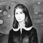 """18-годишна поетеса от Плевен грабна голямата награда """"Петя Дубарова"""""""