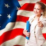 9 неща, които трябва да знаете за обучението в САЩ