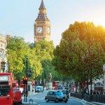 Най-добрите студентски градове в Европа