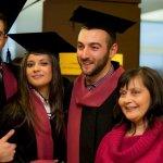 Университетската диплома помага за ръста на заплатата