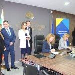 Ремонт и реконструкция на 26 училища и детски градини в София!