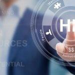 Управление на човешките ресурси – най-важният фактор за успех