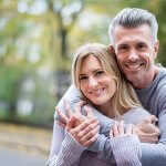 8 навика, които щастливите двойки имат преди лягане