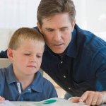 Имате ли очаквания за това какъв трябва да бъде животът на децата ви?