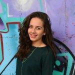 Ученичка от Варна спечели награда от Харвардския университет
