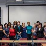 Министър Сачева: Учителите иноватори ще получат най-голямото признание