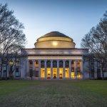 Топ 10 на най-добрите университети в света за 2019