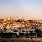 Борбата за Йерусалим тепърва започва