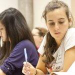 Българският ще се учи и в американските училища