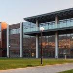 Американският университет в България е домакин на най-голямата математическа олимпиада за студенти в света