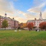 Учени-предприемачи с титли от Кеймбридж и Харвард създават предприемачи в науката у нас