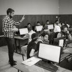 Станислав Вълев: Време е да върнем доверието в българския учител!