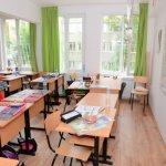 4500 млади учители влизат в системата на родното образование наесен