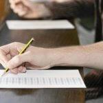 Различни дати за изпитите в 7 клас и матурите
