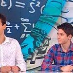 Математиците ни прибраха златото от Олимпиадата в Румъния + Видео