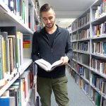 Австрия – Добро образование и добър живот