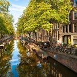 Академични и приложни университети в Холандия – каква е разликата?