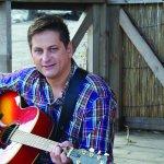 Владо Димов: За развитието на един певец са много важни музикалните инструменти
