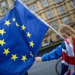 Брекзит и какво трябва да знаят студентите