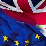 Англия запазва студентските кредити за кандидат-студенти от ЕС и за следващата година