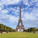 Магистратури във Франция