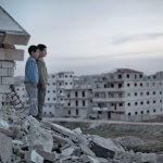 Сирия: Разпокъсаната държава между Великите Сили