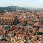 10 от най-старите университети в света