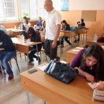 Седмокласниците ще полагат изпити по материал от три учебни години