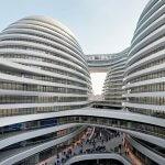 Архитектура – симбиоза между наука и изкуство
