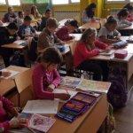 8 хил. ученици са заминали да живеят в чужбина
